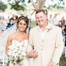 Photo of Celebrations Bridal in New Braunfels, TX