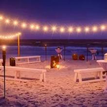 Photo For Crystal Beach Weddings LLC Review