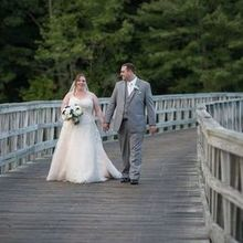 Photo of Joanne Vandal Photography in East Windsor, CT