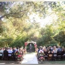 Photo for OFFICIANT ERIC Review