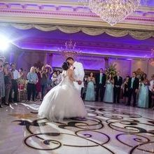 Photo of Dynasty Weddings in New York, NY - first dance