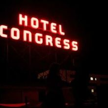 Photo for Hotel Congress Review - Roof picture