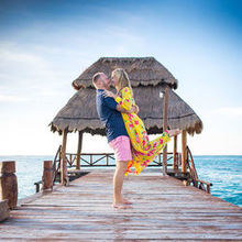 Photo of Santiago Gabay Photography in Cancun,