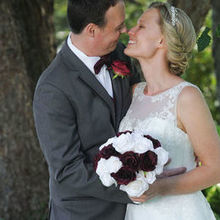 Photo for Marci Curtis - Wedding Photojournalist Review
