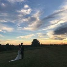 Photo of Carly Marie Events in Greensboro, NC - Sunset photos