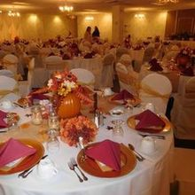 Photo for Diamond Event Center & Catering Review