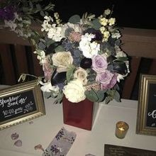 Photo for 2Birds Events Review - My bouquet