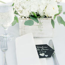 Photo of Besame Floral & Events in Oxnard, CA