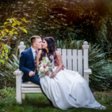 Photo of Unique Moments Photography in Gig Harbor, WA