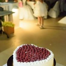 Photo for Ventouris Photography Review - Our tasty cake