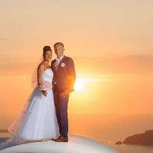 Photo for Ventouris Photography Review - Best sunset ever