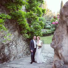 Photo for EuropeWedding Review