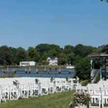 Photo for The Waterfront Historic Kent Manor Inn Review