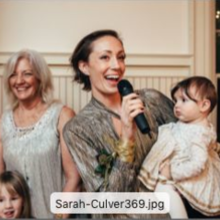 Photo for Sarah Culver Photography Review