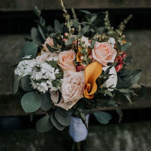 Photo of The Bouqs Co. in ,  - Bridal bouquet