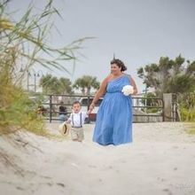 Photo For Beachpeople Weddings Review