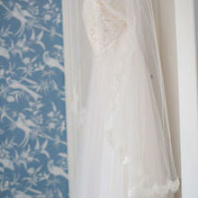 Photo for A Stitch In Time Bridal Services Review