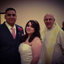Photo for Rev Giovanni Weddings Review