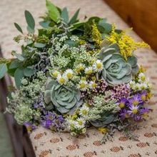 Photo of Posh Floral Designs Inc in Oakdale, NY