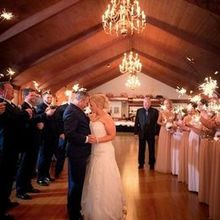 Photo for Moonloop Photography LLC Review - First dance magic
