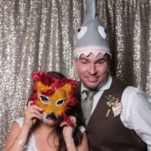 Photo of Live Oak Photobooth in Austin, TX - Add a comment...