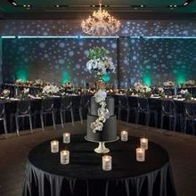 Photo for Pearl Events Austin Review - SO GORGEOUS!