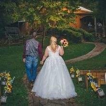 Photo for Crooked River Farm Weddings LLC Review