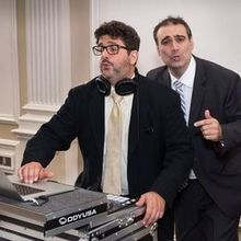 Photo for Philly Custom DJ Review