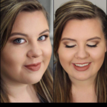 Photo for Alissa Walker Makeup Review
