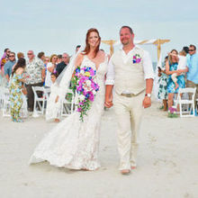 Photo for OUTER BANKS MUSIC MASTERS Review - The Mr and Mrs!