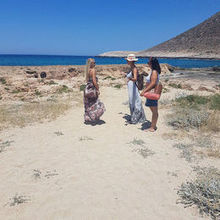 Photo for {Crete for Love} Review - Scouting the scene with Crete for Love Team