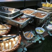 Photo for SYB Catering & Bar Event Services Review