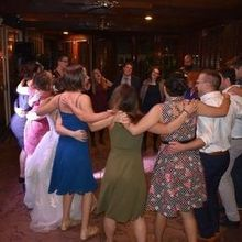 Photo of The Greenbriar Inn in Boulder, CO - Sunroom for dancing