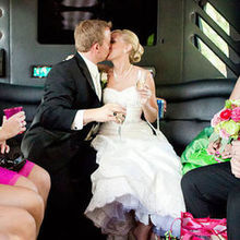 Photo for A1 Limousine and Party Bus Review