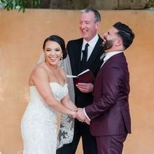 Photo of The Perfect Wedding in Gilbert, AZ