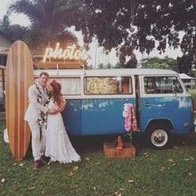 Photo for Tie The Knot Hawaii Review