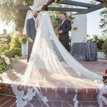 Photo for SoCal Vows Review - Wedgewood San Clemente, CA