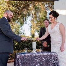 Photo for SoCal Vows Review