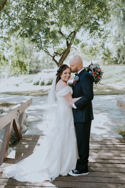 Jessica Di Bella Photography - Photographers - WeddingWire