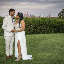 Photo of DeYoe Wedding Photography in Prospect Park, PA