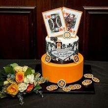 Photo for Las Vegas Custom Cakes Review