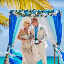 Photo for Caribbean Wedding Review