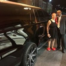 Photo for A-LIST LIMOUSINE & LUXURY PARTY BUS Review