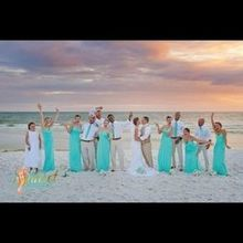 Photo for It's A Perfect Day Weddings Review