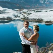 Photo for Blue Sky Elopements Review