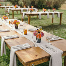 Photo of Be Boulder Photography in Boulder, CO - farm table style