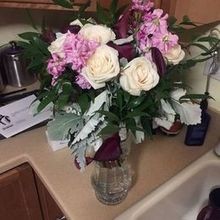 Kent Island Safeway Flowers Reviews Chester MD 18 Reviews