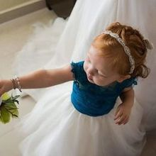 Photo for Caribephoto Review - Our flower girl