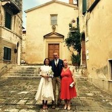 Photo for Marry me in Tuscany Review
