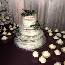 Photo of Jennie's Cake Creations in Lachine, MI